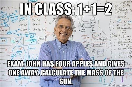how-maths-feels