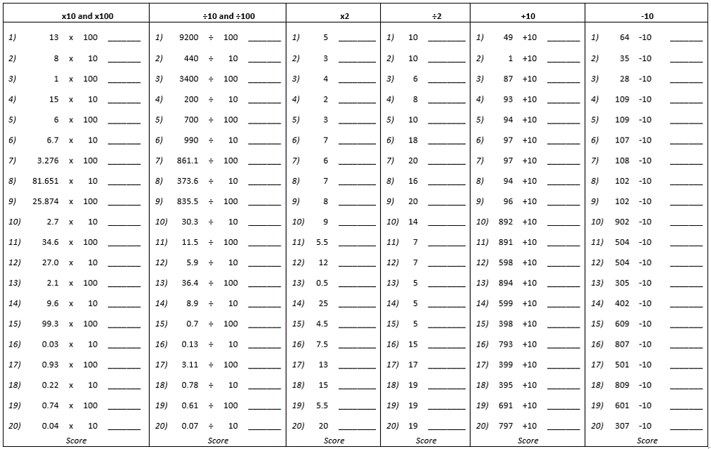 Drill And Thrill besides Original together with Multiplying Negative Numbers Worksheet further Maxresdefault also Integersmultiplicationanddivision Ii Big. on positive and negative numbers worksheets