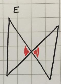 angles 2.png