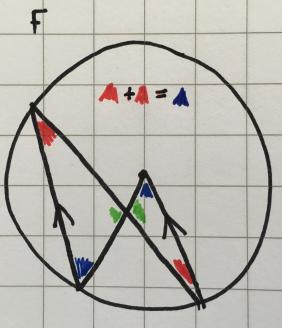 angles 3.png