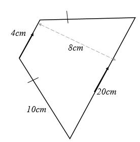 trapezium pic